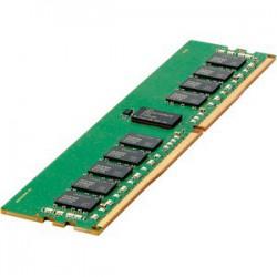 HPE 8GB 2Rx8 PC4-2666V-R Smart Kit