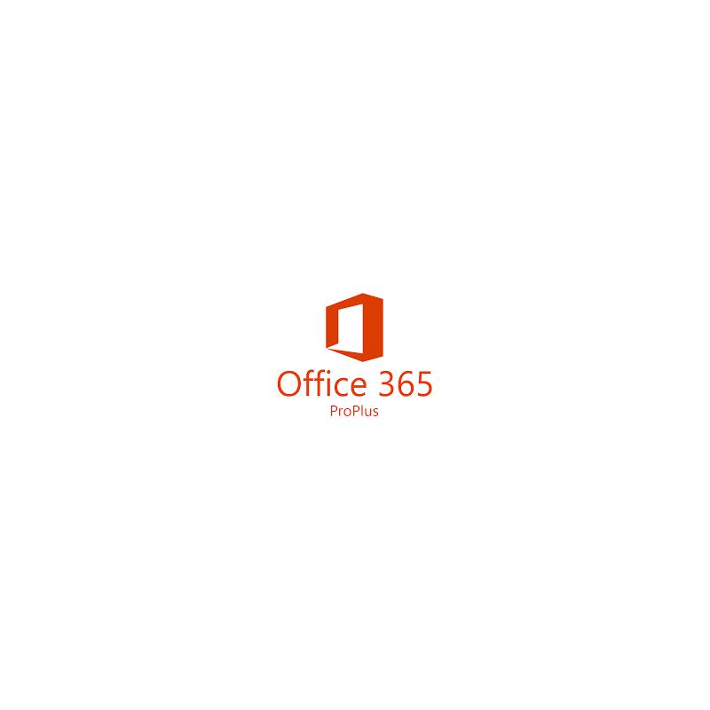 Office 365 Professional Plus 2019
