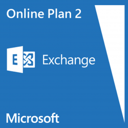 Exchange Online (Plan 2)