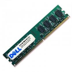 Memoria RAM Dell - 16GB - 2RX8 DDR4 RDIMM 2666MHz