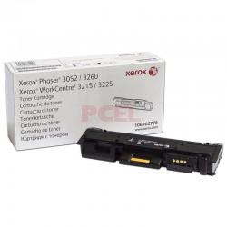 Toner Xerox B210 y B215 toner black Black Toner Single Cartridge 3000 PAGINAS