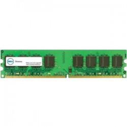 8GB - 1RX8 DDR4 UDIMM 2666MHZ ECC