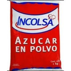 Azucar Micropulverizada xxx...