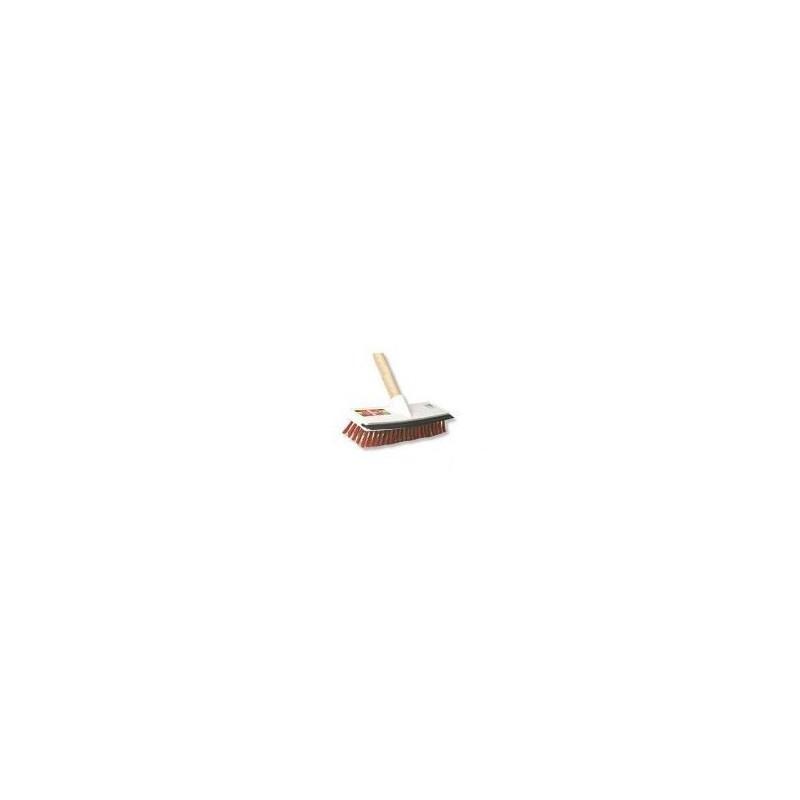 Cepillo para Piso Palo 1.40M M-H