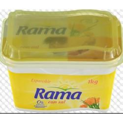 Margarina Rama Cajax1000gr