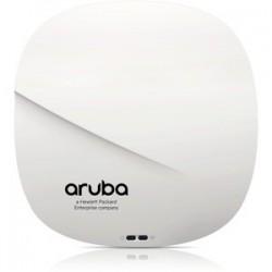 Aruba IAP-315 (US)Instant 2x/4x 11ac AP