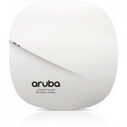 Aruba IAP-305 (US)Instant 2x/3x 11ac AP