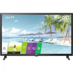 LG 32LU340C display