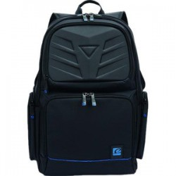 """Headset Backpack for 17"""" Laptop"""