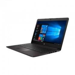 "Portátil HP 240 G7, Core i5-1035G1, W10 Pro 64, LED 14"" HD, 4GB DDR4, DD 1TB 5400RPM, Garantía 1/1/0"