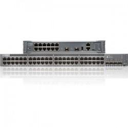 EX2300 48-port PoE+