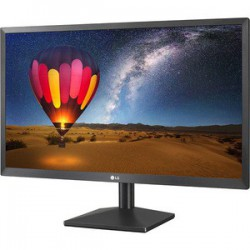 MONITOR 22MN430H 1920X1080 IPS 21.5IN