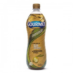Aceite Oliva Gourmet...