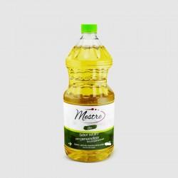 Aceite  Mestre Oleo x 5000cc