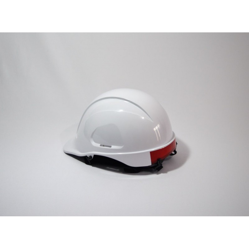 Casco Mountain Steelpro