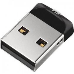 32GB CRUZER FIT USB DRIVE USB 2.0