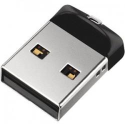 64GB CRUZER FIT USB DRIVE USB 2.0