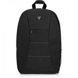 "15.6"" Essential Laptop Backpack"