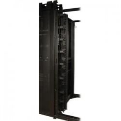 SmartRack 3 in. Wide High Capacity Verti