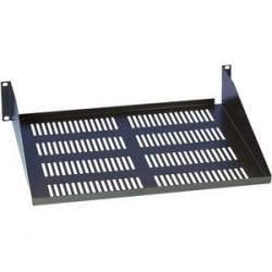 SmartRack 2U Cantilever Fixed Shelf (60