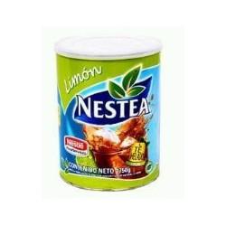 Nestea Limon Latax1750g Ref...