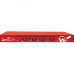 WatchGuard Firebox M370 High Availabilit
