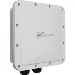 WatchGuard AP327X and 1-yr Basic Wi-Fi