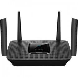 Wireless Router TRI-BAND AC2200 MU-MIMO