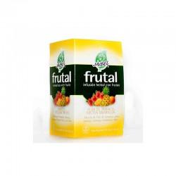 Aromatica Jaibel Disf Fruto...