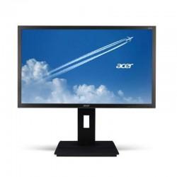 Monitor B226HQL ymiprx 21.5 FHD, AJUSTABLE Resolución Full HD (1920 x 1080) Gtia 3 años.