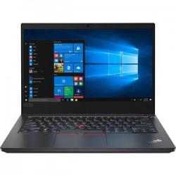 Notebook ThinkPad E14 Intel Core i5-1021