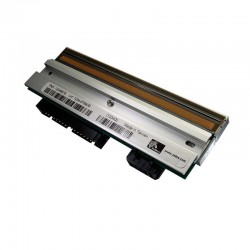 Cabezal Para Impresora De 300 Dpi, Zm400   Printer Accesorios Cabezal Cabezal Zm400