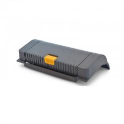 Kit, Upgrade, Dispenser, Front Bezel, Zd420D, Zd620D   Printer Accesorios Repuesto Kit De Actualización Zd620D