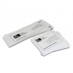 Kit De Limpieza Card