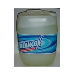 Blanqueador Blancox Bidon x...