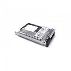 Disco duro 2.4TB 10K RPM SAS 12Gbps 512e 2.5in Hot-plug Hard Drive, CK