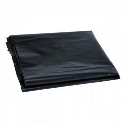 Bolsa Negr 100x100x10(40px40p) INV C1