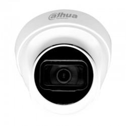 "2MP, 1/2.7"" CMOS image sensor, low illuminance, high image definition"