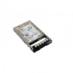 Disco duro 480GB SSD SATA Mixed Use 6Gbps 512e 2.5in Hot plug, 3.5in HYB CARR Drive,S4610, CK