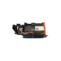 Disco duro 300GB 15K RPM SAS 12Gbps 512n 2.5in Hot-plug Hard Drive, CK