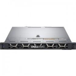 R440 Rack Server Xeon Silver 4208 16GB 2