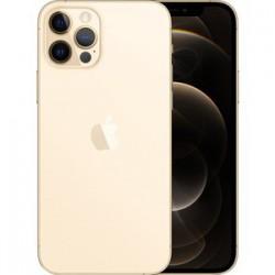 IPHONE 12 PRO MAX GOLD 256GB-LAE