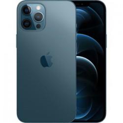 IPHONE 12 PRO MAX PBLUE 256GB-LAE