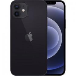 iPhone 12 Mini / 64GB / Color Negro