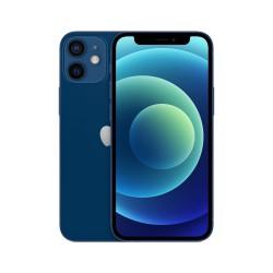 IPHONE 12 MINI BLUE 64GB-LAE