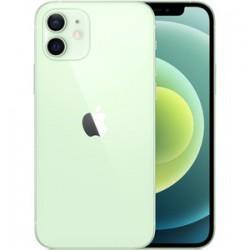 iPhone 12 Mini / 64GB / Color Verde