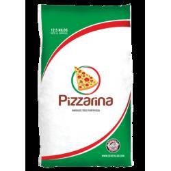 Harina Pizzarina x 12.5kg