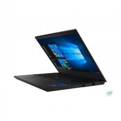 Notebook ThinkPad E14 Intel Core i7-1051