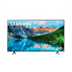 "Televisor Pro Samsung BE43TH,Televisor + Monitor Industrial,Tamaño 43""resolución 3840x2160 , Brillo 250 nit, Contraste: 4700:1,"