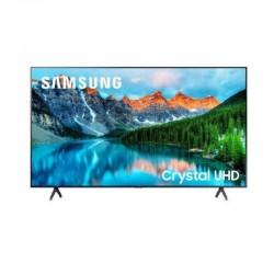 "Televisor Pro Samsung BE50T-H,Televisor + Monitor Industrial,Tamaño 50""resolución 3840x2160 , Brillo 250 nit, Contraste: 4700:1,"